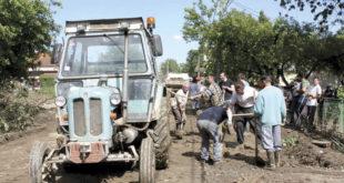 Србија: Чак 60 одсто трактора иде у расход? 4