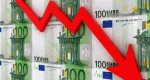 Европска комисија смањила прогнозирани раст српског БДП-а 2
