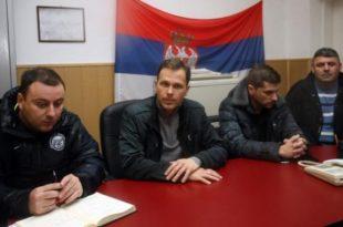 ПОТПИШИТЕ! Петиција за смену градоначелника Београда Синише Малог 6