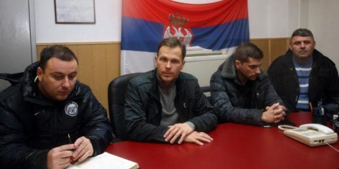 ПОТПИШИТЕ! Петиција за смену градоначелника Београда Синише Малог 1