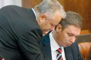 Четрнаест година са рукама у државној каси: ко је Млађан Динкић, коме служи и за кога је опљачкао Србију?