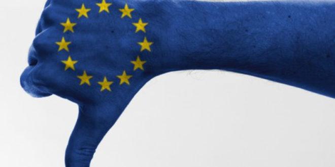 Пред Европљанима питање: Треба ли Србија у ЕУ? 1