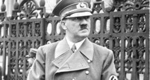 Kако је Адолф Хилтер лично поклонио Kарађорђеве топове Војном музеју (видео)