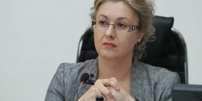 ПОНОМАРЈОВА: У руској власти више нико нема илузија о политичкој ситуацији у Србији 1