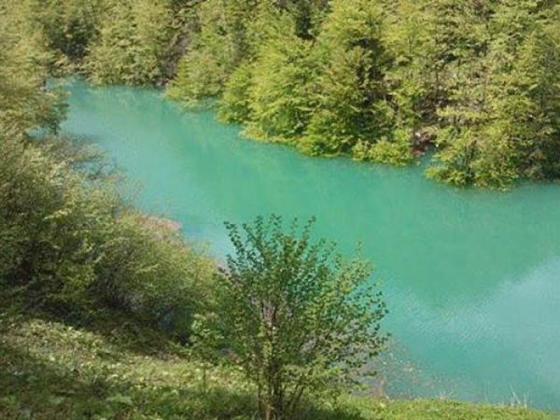 jezero-travnik2