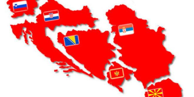 Завршена расподела непокретности бивше СФРЈ: Шта је припало Србији?