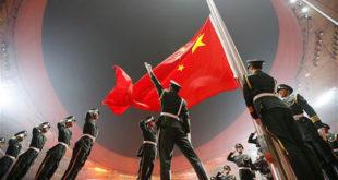 Од септембра кинески у српским школама? 12