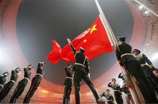 Кинески председник Си Ђинпинг долази у Србију