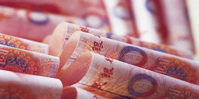 Почетак потискивања долара: Руска банка ВТБ почела да ради међународне обрачуне у јуанима