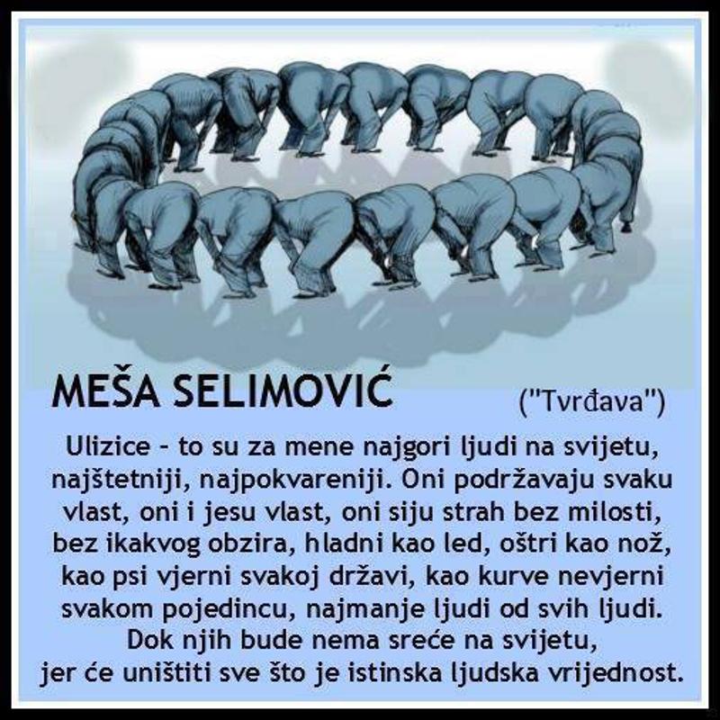 mesa-selimovic-tvrdjava.jpg