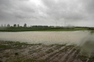 Ако је Бог крив за поплаве засто плаћамо паре за одводњавање водопривреди? (видео)