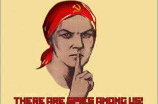 """Регистровање НВО са статусом """"страни агент"""" у Русији престало да буде добровољно"""