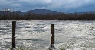 Србија: Поплаве на видику 11