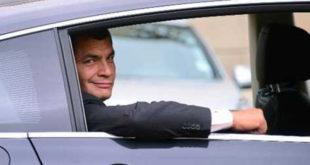 Еквадорска влада наредила УСАИД да напусти земљу до септембра 6