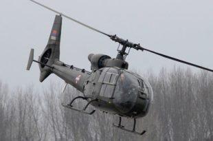 Војно ваздухопловство Србије (2): Авиони без радара и наоружања 1