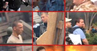 """Ово су убице """"Десног сектора"""" из Одесе! (фото) 4"""