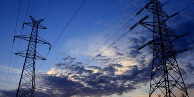 EПС увезао струjу у вредности од пет милиона евра