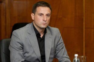 Београдска полиција ипак подноси три кривичне пријаве због ширења панике на друштвеним мрежама?! 1