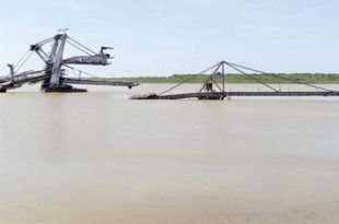 """""""Колубара"""" је ипак била осигурана од поплава. Можемо да ли да видимо полису осигурања?"""