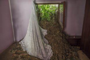 Крупањске куће изнутра (фото галерија)