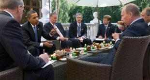 САД: Трећина републиканаца сматра да је Обама већа претња држави од Путина 4
