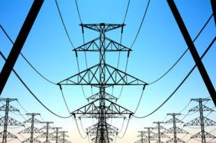 Дуговања за струју у милијардама, објављена листа највећих дужника