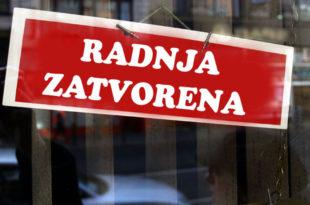 Приватници у Србији ово неће преживети: Паушални порез увећан и до 150 процената