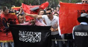 10 шиптара муџахедина из Македоније погинулуло у Сирији 3