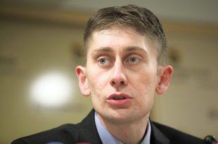 ПЛАГИЈАТОР брани ПЛАГИЈАТОРА: Александар Мартиновић копирао свој научни рад