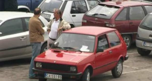 У Србији нико више не купује аутомобиле, продавци у паници! 10