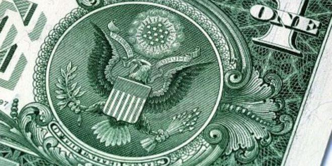 Народ ојадио франак, државу долар 1
