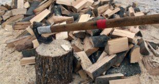Зимска рачуница: Најмањи трошак за грејање на јефтина дрва, струја најскупља 3