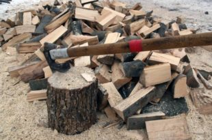 Зимска рачуница: Најмањи трошак за грејање на јефтина дрва, струја најскупља 2