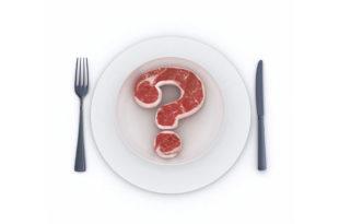 Смрт вреба и из тањира: Могу ли се грађани Србије одбранити од канцерогене хране? 9