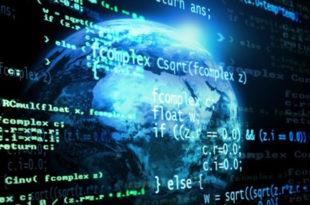 Хакери нападају на велико