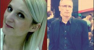 СТРАХОВЛАДА: Због 'нарушавања угледа СНС' новинара и менаџерку кафића позвали у полицију 8