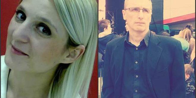 СТРАХОВЛАДА: Због 'нарушавања угледа СНС' новинара и менаџерку кафића позвали у полицију