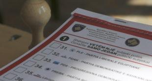 """Шиптарски """"избори"""" доживљавају потпуни крах у Митровици – управо су почеле уцене и претње отказима! 7"""