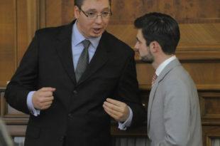 Добре бре Табаковић а ко је крив што државна дуговања у доларима нису конвертована у евро? ПРОГОВОРИ!!! 5