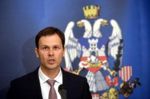 Намесник Београда Синиша Мали покушао да сакрије поскупљење грејања?!