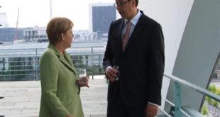 Уредбe немачке окупационе власти 5