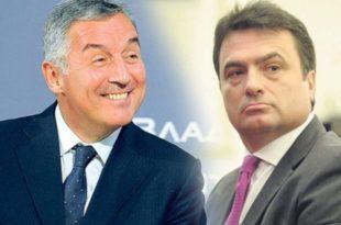 Ђукановићев кум: Пазите се Мила, опасан је, тако је исто претио и Иви Пуканићу!