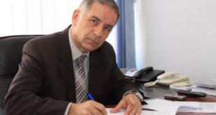 СТРАХОВЛАДА: Градоначелник Шапца критиковао Вучића за покушај узурпације власти у Шапцу па саслушаван у полицији 6
