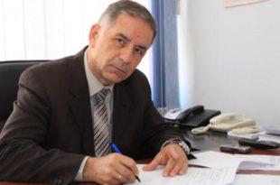 СТРАХОВЛАДА: Градоначелник Шапца критиковао Вучића за покушај узурпације власти у Шапцу па саслушаван у полицији
