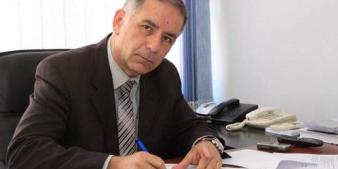 СТРАХОВЛАДА: Градоначелник Шапца критиковао Вучића за покушај узурпације власти у Шапцу па саслушаван у полицији 1