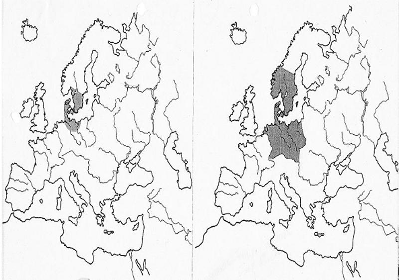 nemacki-latinski
