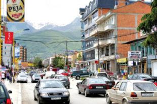 Узурпирана имовина 41. 000 Срба на Косову 5