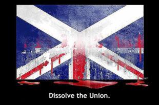Шкоти о независности: Тесна трка