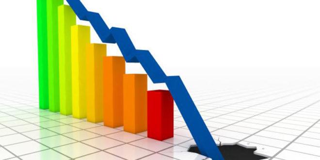 Из поплава у рецесију и економску кризу какву не памтимо! 1