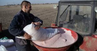 Пољопривредници огорчени: Један министар обећао једно, други спроводи друго 3
